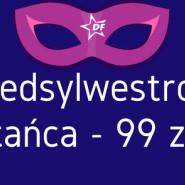 Przedsylwestrowy kurs tańca w Dance Fusion Gdynia