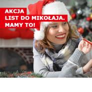 PH Matarnia spełnia świąteczne marzenia