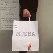 Carpe Diem Arte e Pesquisa - wystawa
