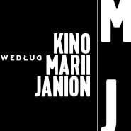 Kino według Marii Janion