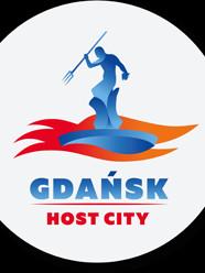 CEV Mistrzostwa Europy w Piłce Siatkowej Mężczyzn Polska 2017