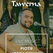 Piotr Horbaczerwski - Live Music