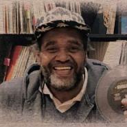 Dub Mass: Ras Elroy Bailey (Black Slate, UK) Tribe84 (UK) + Pandadread Sound System