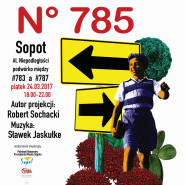 Projekt N° 785