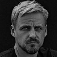 Paweł Domagała - koncert Opowiem Ci o mnie