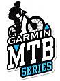 Garmin MTB Series; Wejherowo 2017