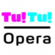 Opera Tu!Tu! Trochę w wąsach, trochę w loku, czasem w płaszczu lub szlafroku