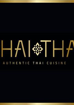 Otwarcie Thai Thai