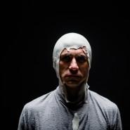 Teatroteka: Człowiek bez twarzy