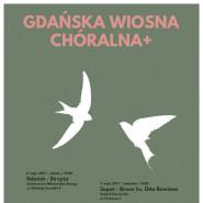 Gdańska Wiosna Chóralna+