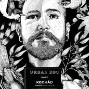 Urban Zoo: Rodhad & Tijana T