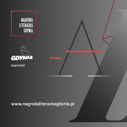 Dni Nagrody Literackiej Gdynia