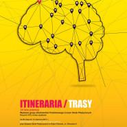 Wystawa Itineraria / Trasy - 34 lata później