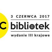 Noc Bibliotek w Gdyni