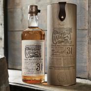 Licytacja najlepszej whisky single malt na świecie
