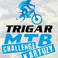 Trigar MTB Challenge Kartuzy