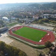 VII Finał Mistrzostw Polski w Rugby Kobiet 7