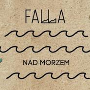 Wielkie otwarcie FALLA Gdynia