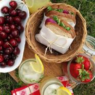 Piknik Nad Strzyżą