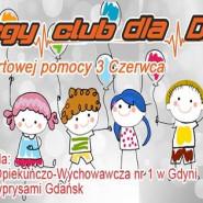 Energy Club dla Dzieci