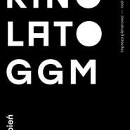 Kino Lato GGM