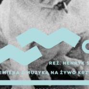 Kino na tarasie: Zew morza
