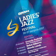 Ladies' Jazz Festival 2017