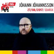 Echo Collective plays amnesiac / Jóhann Jóhannsson