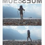 Otwarcie wystaw sztuki współczesnej i koncert, pt: muzeomol  i muesseum_dwie strzałki czasu i pół
