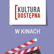 Kultura Dostępna - PolandJa
