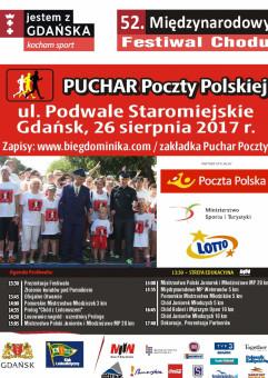 Puchar Poczty Polskiej