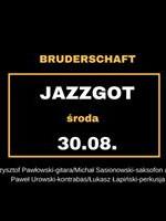 Jazzgot