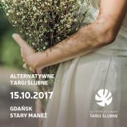Alternatywne Targi Ślubne IV edycja