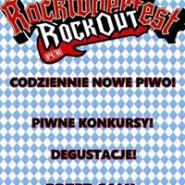 Rocktoberfest 2017