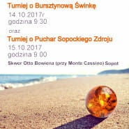 Gdańskie Boule