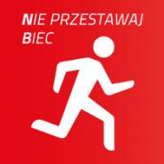 Treningi Biegowe przed Biegiem Niepodległości