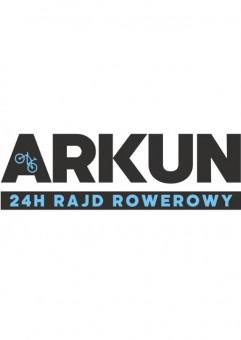 Rajd Arkun, 24 godzinny wyścig rowerowy