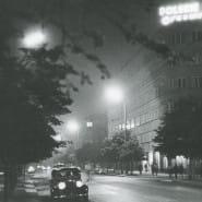 Nocne tropy - nocny spacer historyczny