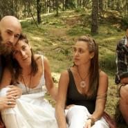 Klimat na zmiany: Szwedzka teoria miłości