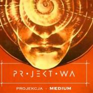 Pro/Projekcja - Medium