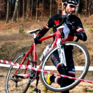 Dre Rowery Cyclocross, edycja 5