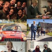 Filmowe Podsumowanie Roku 2017
