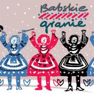 Jazz Jantar: Babskie Granie