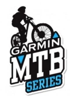 Garmin MTB Series; Kolbudy 2018