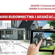 Targi MDO: Mieszkanie, Dom, Ogród