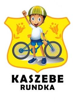 Kaszebe Rundka, czyli Rodziny Rajd Rowerowy
