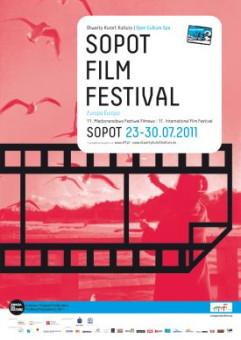 11. Sopot Film Festival
