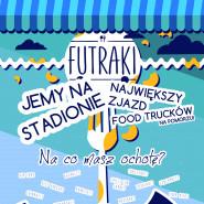 Futraki - Jemy na Stadionie