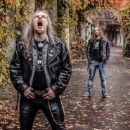 XXV Lat Chaosu: Vader, Marduk + goście