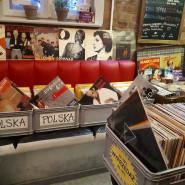 Record Store Day - wyprzedaż winyli